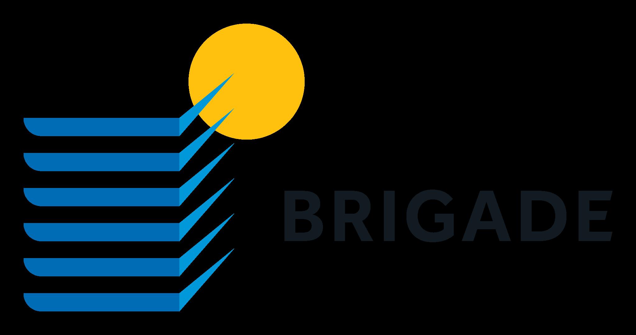 Brigade Realty