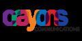 Crayon Communications