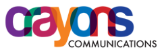 Crayon Communications