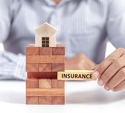 Insurance Chatbot Testimonial