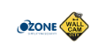 Ozone Wallcam Card Logo