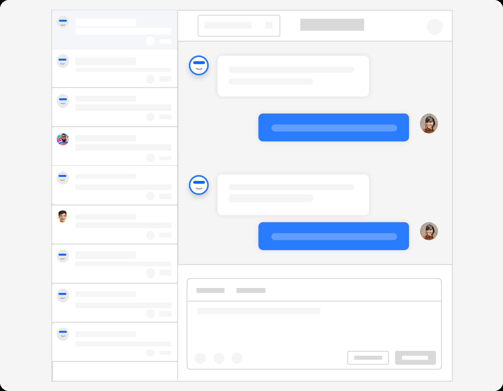 manage-conversation